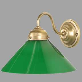Бра Berliner Messinglampen a7-17grb