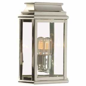 Уличный светильник Elstead Lighting ST MARTINS PN ST MARTINS