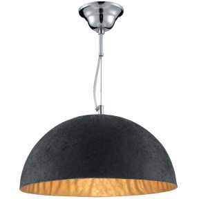 Люстра Arte Lamp A8149SP-1GO Dome