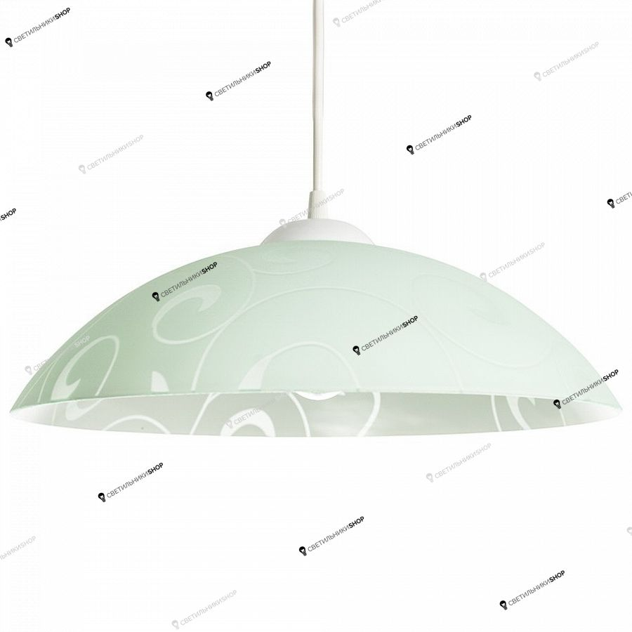 Светильник Arte lamp A4020SP-1WH Cucina