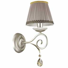 Бра Odeon Light 3924/1W MARIONET