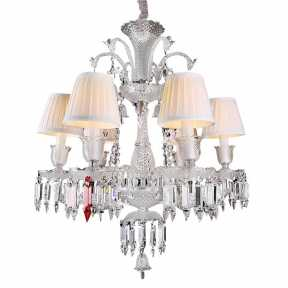 Люстра Delight Collection(Baccarat) ZZ86303-6