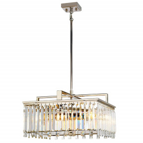 Светильник Elstead Lighting(ARIES) ARIES-4P-L