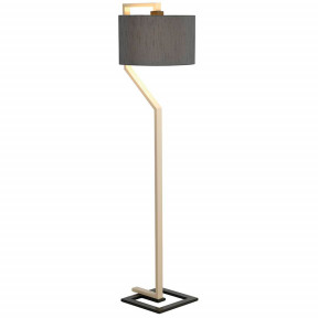 Торшер Elstead Lighting(AXIOS) AXIOS-FL-GREY