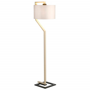 Торшер Elstead Lighting(AXIOS) AXIOS-FL-IVORY