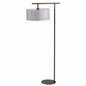 Торшер Elstead Lighting(BALANCE) BALANCE/FL DBG