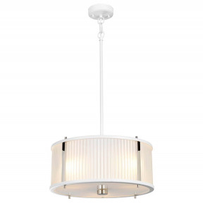 Светильник Elstead Lighting(CORONA) DL-CORONA-3P-WPN