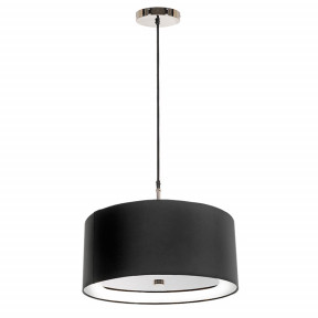 Светильник Elstead Lighting(SIENNA) SIENNA/P BLK