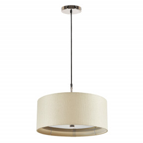 Светильник Elstead Lighting(SIENNA) SIENNA/P CR