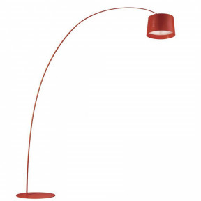 Торшер Foscarini(Twice as Twiggy) 275013 67