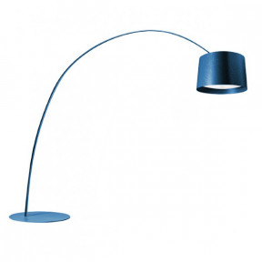 Торшер Foscarini(Twice as Twiggy) 275013 87