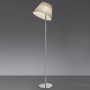 Торшер Artemide(CHOOSE) 1136120A
