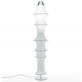 Торшер Artemide(Falkland) DS2040BAR00